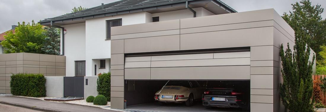 https://www.spezialtorbau.ch/garagentore-Seitenektionaltore-Hebefalttore.html